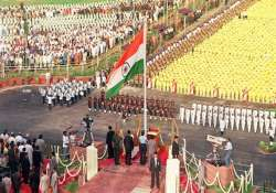 manipur govt directs staff to attend i day celebrations