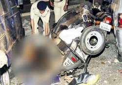 margao blast six accused acquitted for lack of evidence