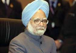 media is accuser prosecutor and judge laments manmohan