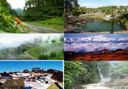 must see india s 7 most beautiful valleys