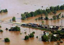 ndma asks media to gain expertise on disaster reporting