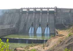 nss volunteers to undertake dam de siltation drive in pune