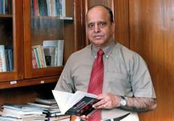 need for cost effective travel to space ex isro chief