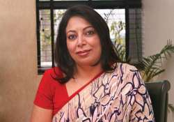 niira radia tapes artwork shortlisted for rs 1 mn skoda