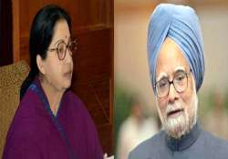 no change in centre s stand on sl tamil s issue pm tells