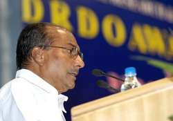 no possibility of kargil like situation in arunachal antony