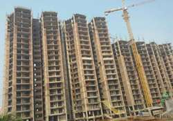 noida builders using ground water ngt pulls up authorities