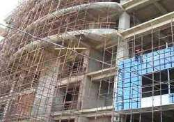 noida builders blame authorities for crisis- India Tv