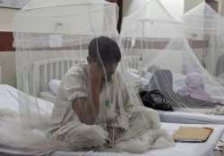number of dengue patients in delhi shoots up to 720