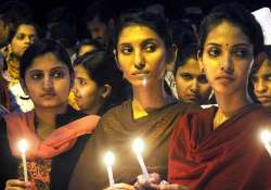 nursing student from wb rescued in delhi