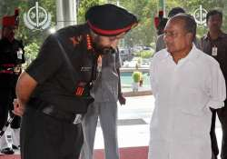 over rs 100 cr loss in army spendings in 2009 11 defence