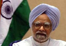 pm sees sikkim devastation from a chopper
