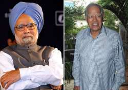 pm leads nation in mourning dara singh s death