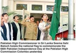 pak diplomat in colombo named in espionage fir