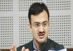 parties demand removal of tripura ceo
