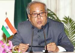 people getting frustrated over tardy litigation says pranab