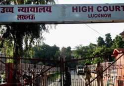 police get five day remand of seven accused in up cop s