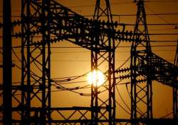 power bills to go up as firms allowed to pass on coal cost