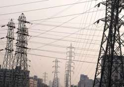 power cuts in south west delhi on tuesday