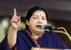 price natural gas on cost basis jayalalithaa