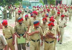 punjab police constable sexually assaults nursing student