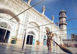 punjab to spend rs.100 crore on culture preservation