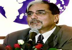 ready to join sting probe says zee chairman subhash chandra
