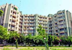 registration of properties to be easier in delhi