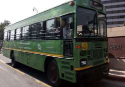 revealed more than 600 dtc drivers are colour blind