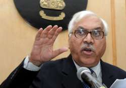 right to reject an interesting possibility quraishi