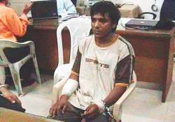rs 16 crore spent on kasab in 3 years and still counting