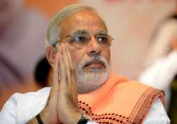 russia hopes for enchanced cooperation with india under modi