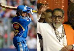 sachin s nomination is congress s dirtiest play says