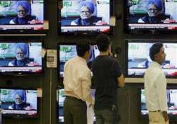 several mumbai cable operators defy digitisation order