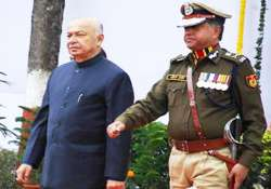 shinde congratulates delhi police for ipl probe