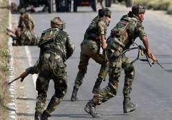 shopian case recording of statements deferred by another
