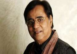 singer jagjit singh taken off ventilator condition slightly