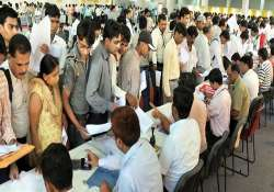 special counters to file tax returns in delhi