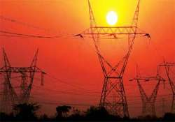 steep power tariff hike in up domestic rural consumers