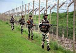 substantive indo pak talks needed to end ceasefire