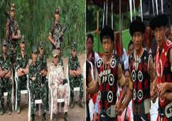 sumi naga community to sever ties with nscn im