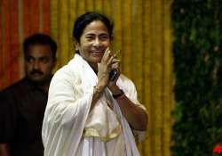 super cmo will be real power centre in mamata govt