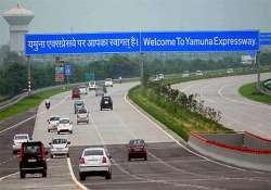 tappal farmers threaten to block yamuna expressway