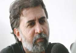 tarun tejpal s mother dies