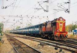 tatkal booking in passenger trains