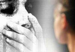 teenager raped in up
