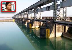 teesta barrage project to be commissioned as per schedule