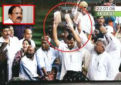 those who exposed cash for vote deserve padma awards naidu