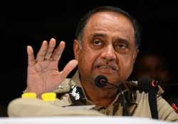 time to weed out bad players from cricket neeraj kumar