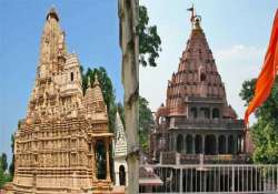 top 10 tantra temples in india